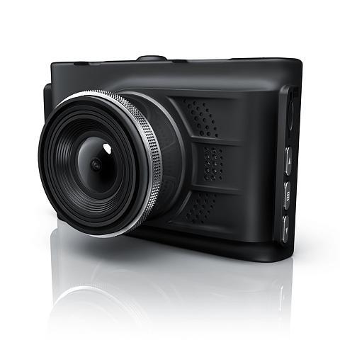 APLIC Full HD Vaizdo kamera su 150° Plataus ...