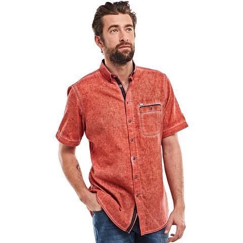 Marškiniai universal