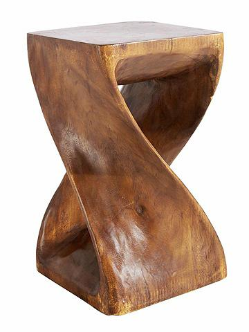heine home Pristatomas stalas