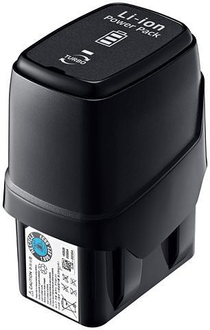 SAMSUNG »VCA-SBT60« Papildoma baterija