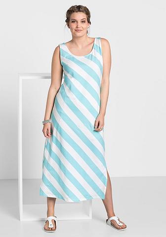 SHEEGO CASUAL Ilga suknelė
