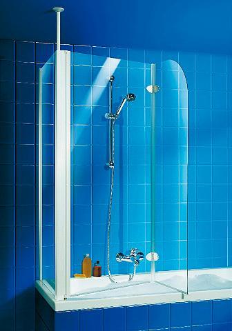 Vonios sienelė 1145 x 140 cm
