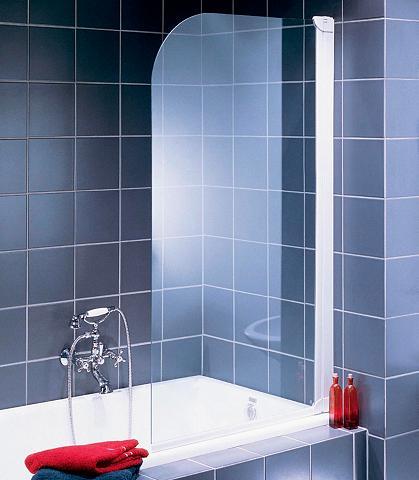 Badewannenaufsatz »Liane« 80 x 140 cm