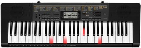 ® Pianinas su Leuchttasten »LK 265 K7«...