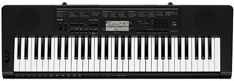 CASIO ® Pianinas »CTK-3500K7«