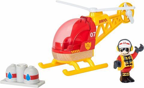 BRIO ® Spielzeughubschrauber su Magnet »® W...