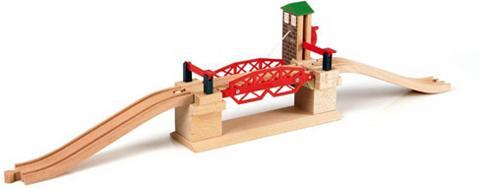 BRIO ® Priedai dėl Žaislinis traukinys »® W...