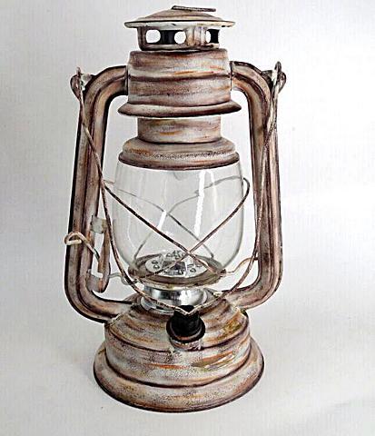 HOME AFFAIRE LED žvakidė