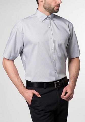 Trumpomis rankovėmis Marškiniai »MODER...