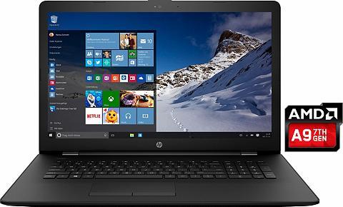 HP 17-ak044ng Nešiojamas kompiuteris 439 ...