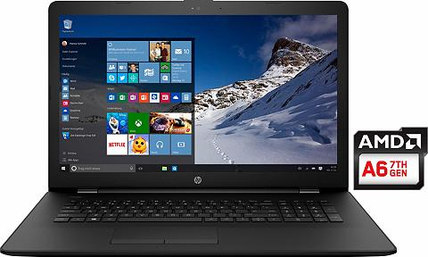 HP 17-ak043ng Nešiojamas kompiuteris AMD ...