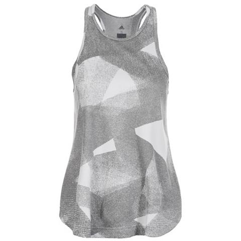 Cool Graphic sportiniai marškinėliai M...