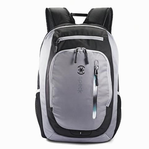 Krepšys »Backpack Technical Candlepin ...