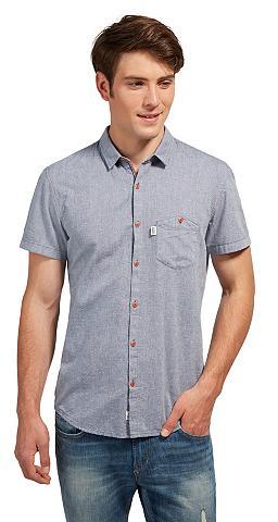 Marškiniai »gemustertes marškiniai tru...