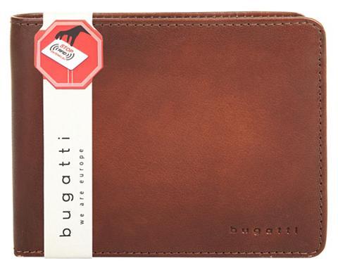 Piniginė »DOMUS RFID«