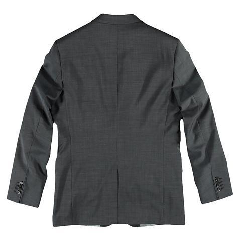 Engbers Kostiuminis švarkas regular