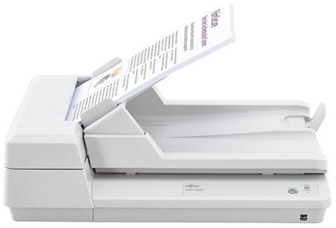 Dokumentų skeneris »Scanner SP-1425 su...