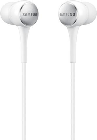 Ausinės »Stereo Ausinės In-Ear-Fit EO-...