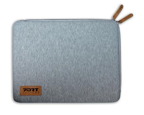 Port Designs Hochwertige Notebookhülle iš Baumwollj...