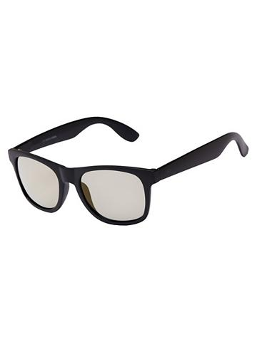 Jack & Jones Klasikinio stiliaus akini...