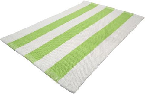 MEUSCH Vonios kilimėlis »Vickie« aukštis 5 mm...