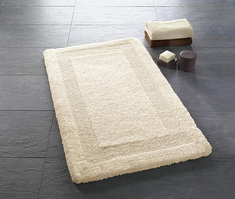 KLEINE WOLKE Vonios kilimėlis nedidelis Wolke »Ariz...