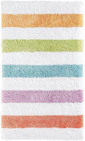 BARBARA BECKER Vonios kilimėlis »Amitola« aukštis 18 ...