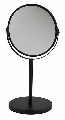 KJ COLLECTION Stalinis veidrodėlis metalas veidrodis...