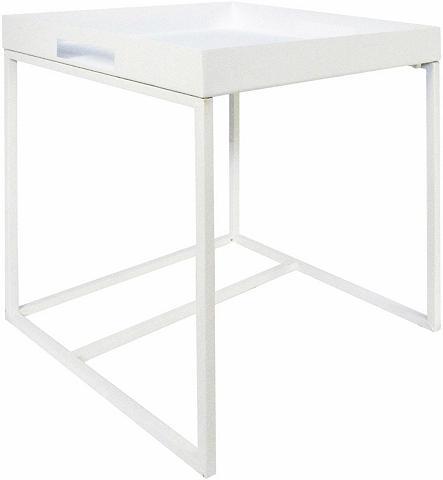 Pristatomas stalas su nuimamas Padėkla...