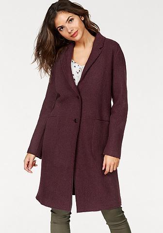 Megztas paltas »Mardie«