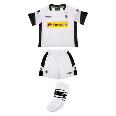 Trikot-Set »Borussia Mönchengladbach M...