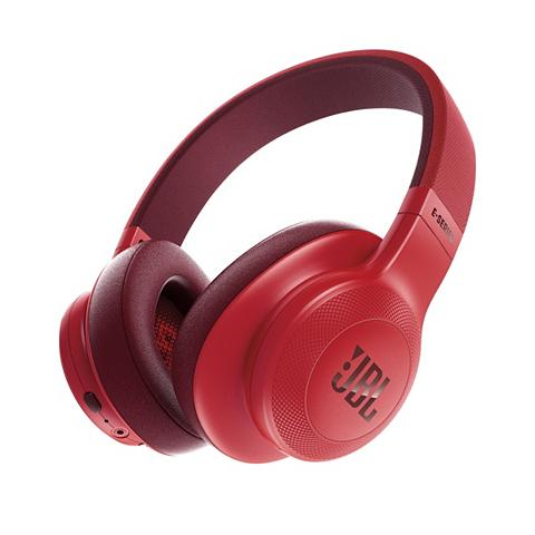 Over-Ear Surround BLUETOOTH® belaidžio...