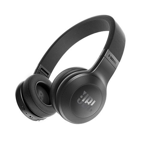 On-Ear Bluetooth ausinės su nuotolinis...