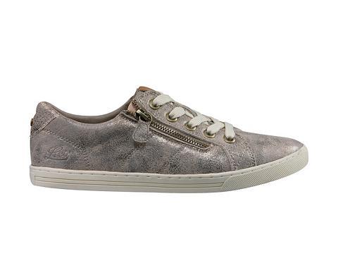 Sportinio stiliaus batai »Aberdeen«