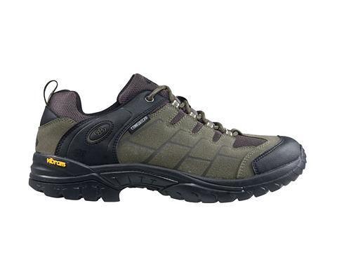 Brütting Turistiniai batai »Canada low...