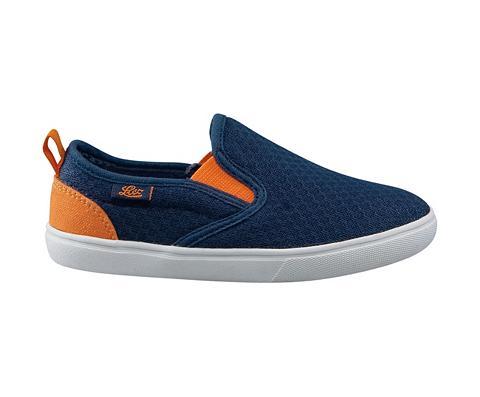 LICO Sportinio stiliaus batai »Fun«