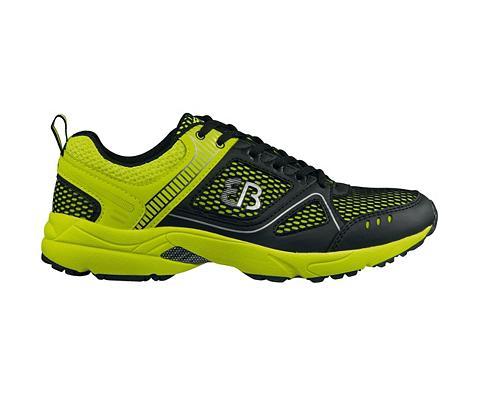 Brütting bėgimo batai »Hover«