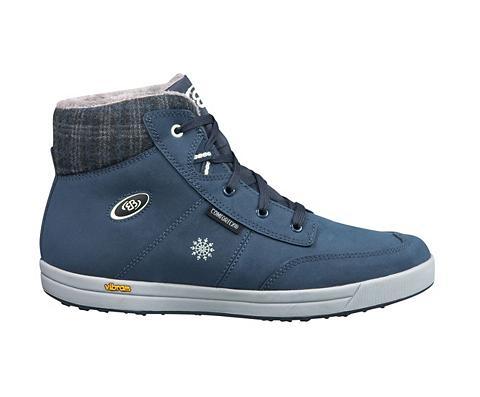 Brütting batai virš kelių »Aurora«