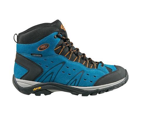 Brütting bėgimo batai »Mount bona high...