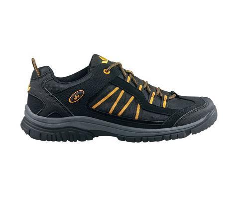 Lauko batai su flexibler Vidpadžiai »R...