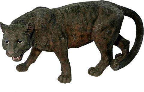 HOME AFFAIRE Dekoratyvinė figurėlė »Panther«