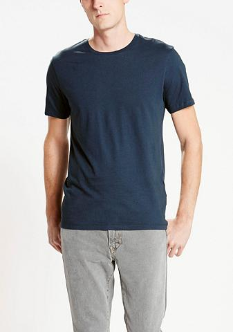 LEVI'S ® Marškinėliai (Rinkinys 2 vnt.)