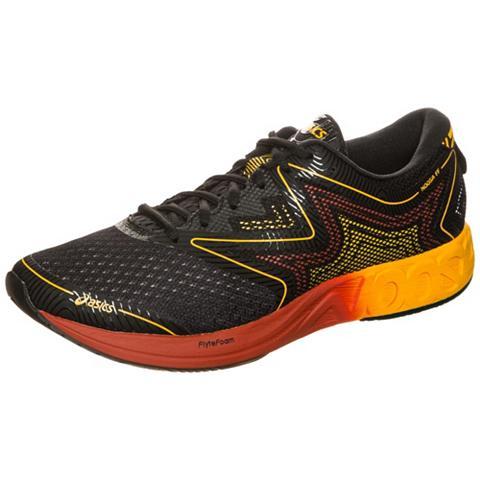 Bėgimo bateliai »Gel-noosa Ff«