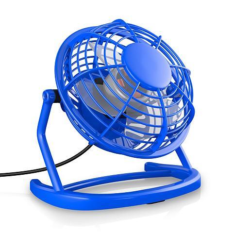 CSL USB laikmena Stalinis ventiliatorius -...