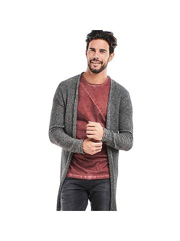 Softe Megztinis