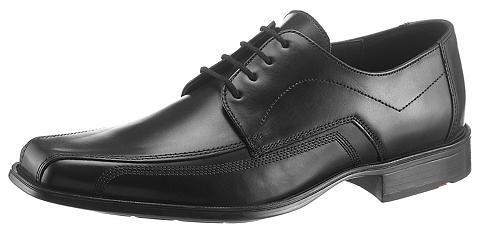 LLOYD Suvarstomi batai »DAGAN«