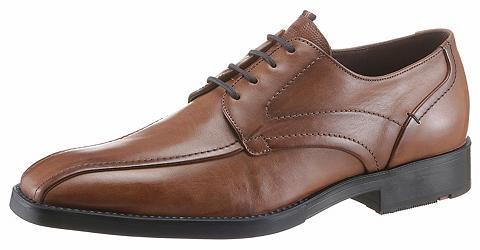 Suvarstomi batai »DARCY«