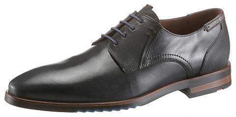 Suvarstomi batai »Deno«