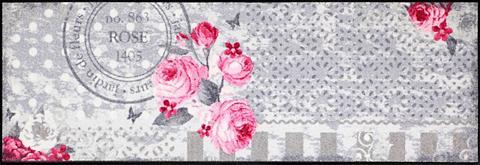 Kiliminis takelis »Jardin de Fleurs« r...