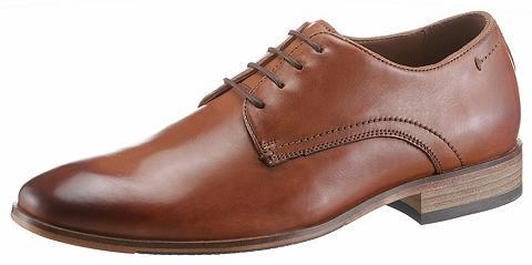 Suvarstomi batai »STEEN«
